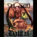 DAKTAL | The Chosen