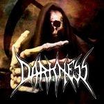 DARKNESS | Darkness