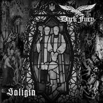 DARK FURY | Saligia