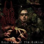 DARK ORDER | Cold war of the condor