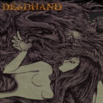 DEADHAND | Storm of demiurge