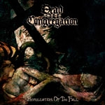 DEAD CONGREGATION | Promulgation of the fall