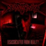 DEAD FOR  DAYS | Dissassociated from reality