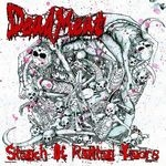 DEAD MEAT  | Stench of rotten years