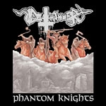 DEATHHAMMER | Phantom knights