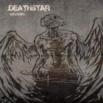 DEATHSTAR | Golden feathers