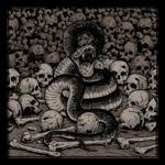 DEATHSTORM | Nechesh