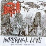 DEATH | Infernal death