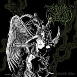 DEATH YELL | Morbid rites
