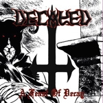 DECAYED | A feast of decay