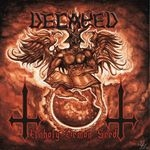 DECAYED | Unholy demon seed