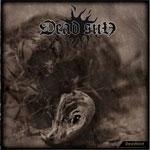 DEAD SUN |  The clockwise charade