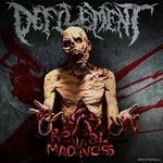 DEFILEMENT | Revel in madness