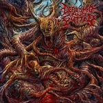DEFLESHED AND GUTTED | Defleshed and gutted