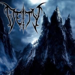 DEITY | Deity
