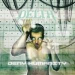 DELTA | Deny humanity