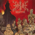 DEMILICH | Nesphite