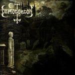 DEMOGORGON | Tenebrae