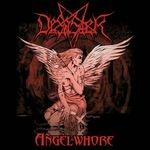 DESASTER | Angelwhore