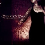 DESIRE OF PAIN | Fragments of Crystalized Absence