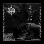DETEST | Abominations