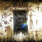 DETHRONER | Blind Souls