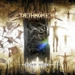 DETHRONER | Blind Souls