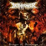 DETHRONER | Bringer of dessolation