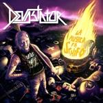DEVASTATOR | La musica fa schifo