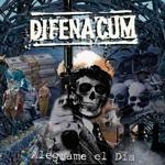 DIFENACUM | Alegrame el día