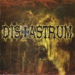 DISASTRUM | Dark side of god