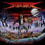 DISASTER | Pestilencia