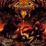 DISEMTOMB | Sunken chambers of nephilim