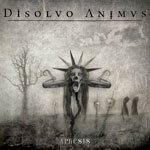 DISOLVO ANIMVS | Aphesis