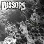 DISSORS | Disors