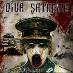 DIVA SATANICA | II The grand successor