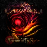 DJINN ADN MISKATONIC |  Forever in the realm
