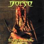 DORSO | El espanto surge de la tumba