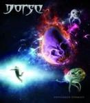 DORSO | Unplugged Cosmico