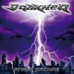 DRAKHER | Primal Machine
