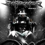 DRAKHER | Rejector