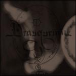 DRAUGURINN | Myrkravek