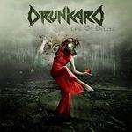 DRUNKARD | Like sin explode