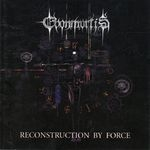 EBONMORTIS | Reconstruction by force
