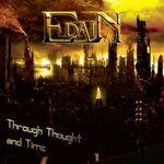 EDAIN | Through Thought and Time