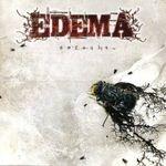 EDEMA | Default