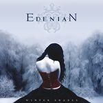 EDENIAN | Winter shades