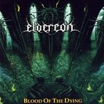 ELDEREON | Blood of the dying
