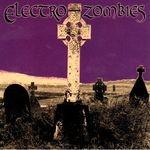 ELECTROZOMBIES | Electrozombies