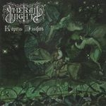 EMERALD NIGHT | King of the elves
